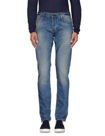 4a4880e81e Meltin Pot Uomo - jeans, denim e abbigliamento online su YOOX Italy