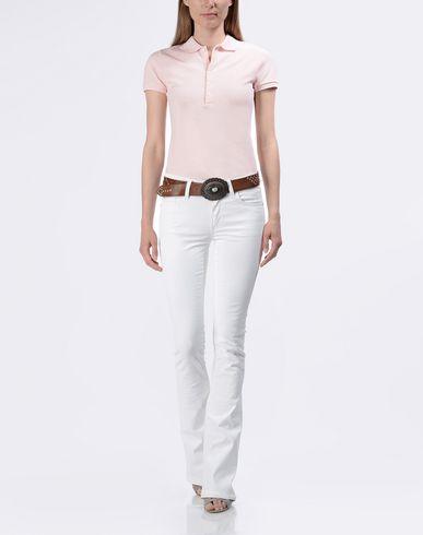 Ralph Lauren Polo Jeans utløp valg kjøpe billig nyte klaring hvor mye billig få autentiske salg billig pris 1bZciP