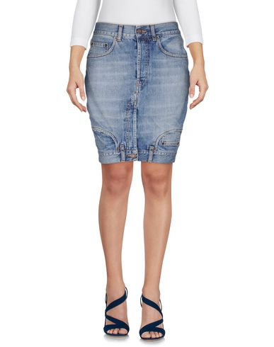 MOSCHINO - Gonna jeans