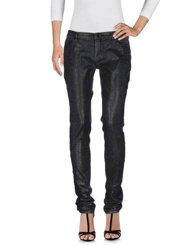 TWIN-SET JEANS Jeans Bestellung zum Verkauf Kostenloser Versand Wählen Sie ein Best Größter Anbieter Billig Online Footlocker für Verkauf Billig Verkauf Der Günstigste sJObF
