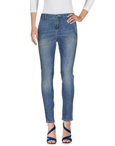 2014 nyeste Opp? Jeans Jeans fasjonable for salg billig salg amazon x7bS9vdFS