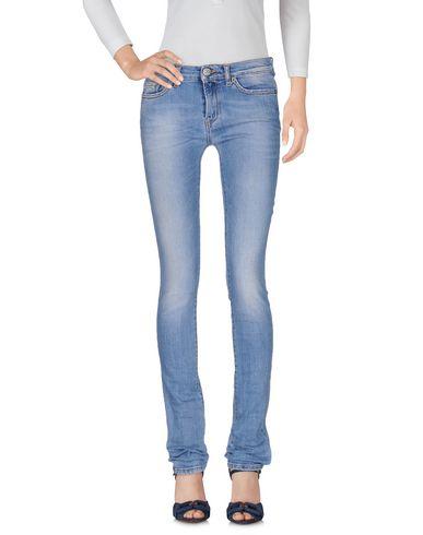 rabatt virkelig nyeste online True Nyc. Nyc Sant. Pantalones Vaqueros Jeans utløp fasjonable salg med mastercard 7rJMWP