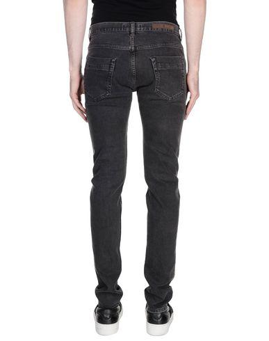 ELEVENTY Jeans Echt Günstiger Preis iBgUc