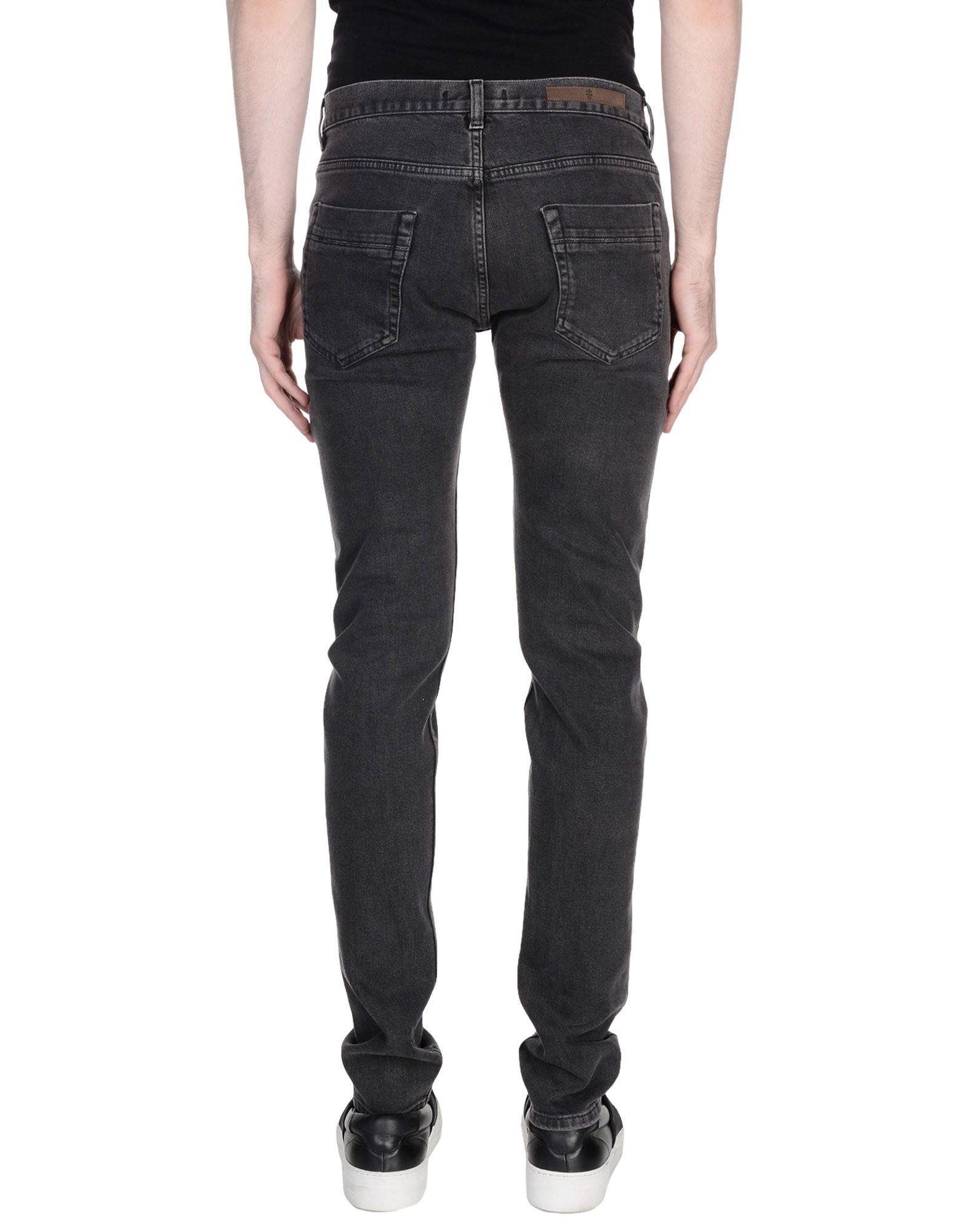 Pantaloni Jeans Eleventy Uomo Uomo Eleventy - 42533173VR 53f9ed