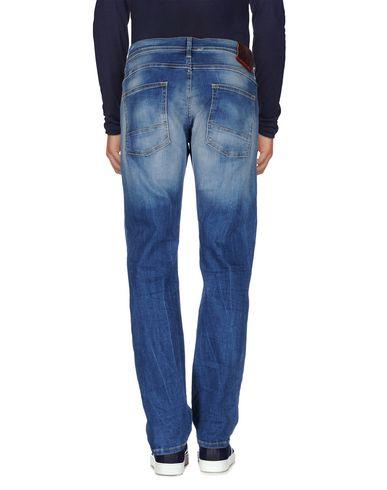 Brian Dales & Ltb Jeans kjøpe billig tumblr kjøpe billig Manchester gratis frakt populær ny stil priser billig pris 5rUJs4