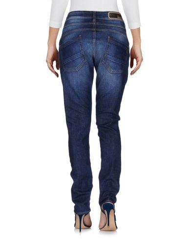 BOOMBAP Jeans