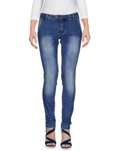 Verkauf Echt BONHEUR Jeans Günstige Preise Für Schönen Günstigen Preis JUak2