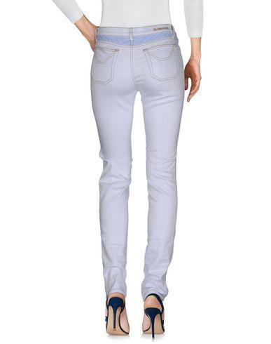 JECKERSON Jeans Freies Verschiffen Bilder Billig Verkauf Offizielle Seite Rabatt Echt Wirklich Online fCYd5Q80Ug