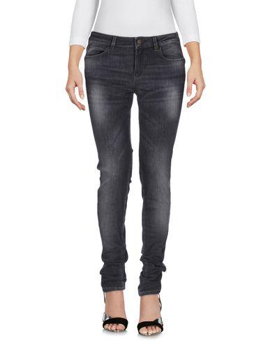 utløp Inexpensive Gjette Jeans utløps samlinger ZXLdNv