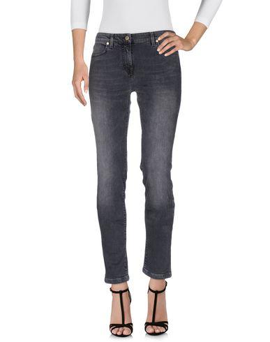 Top Qualität zum Verkauf JECKERSON Jeans Online-Händler Günstige Best Store zu bekommen d3OnkCwNVh
