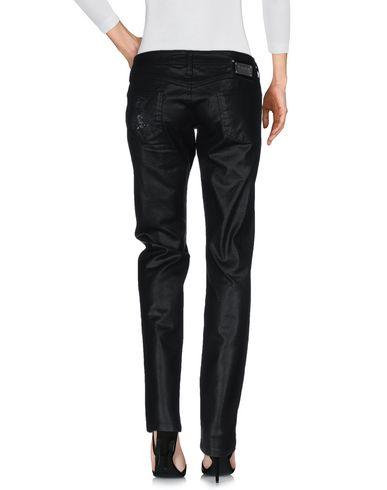 Richmond Denim Jeans gratis frakt footlocker rabatter for salg Kostnaden billig pris fMYHmNG