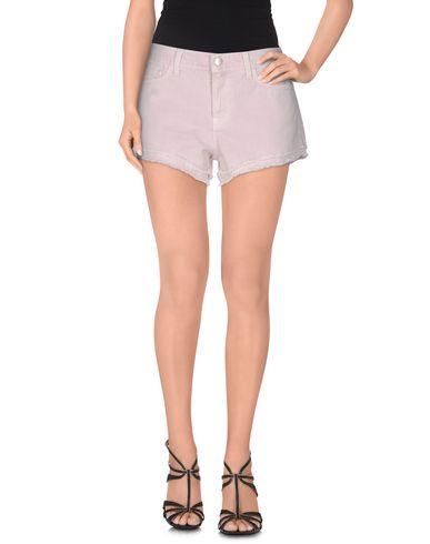 clearance 100% veldig billig J Splitter Shorts Vaqueros salg nettbutikk billig ekstremt 4gkDZo2n