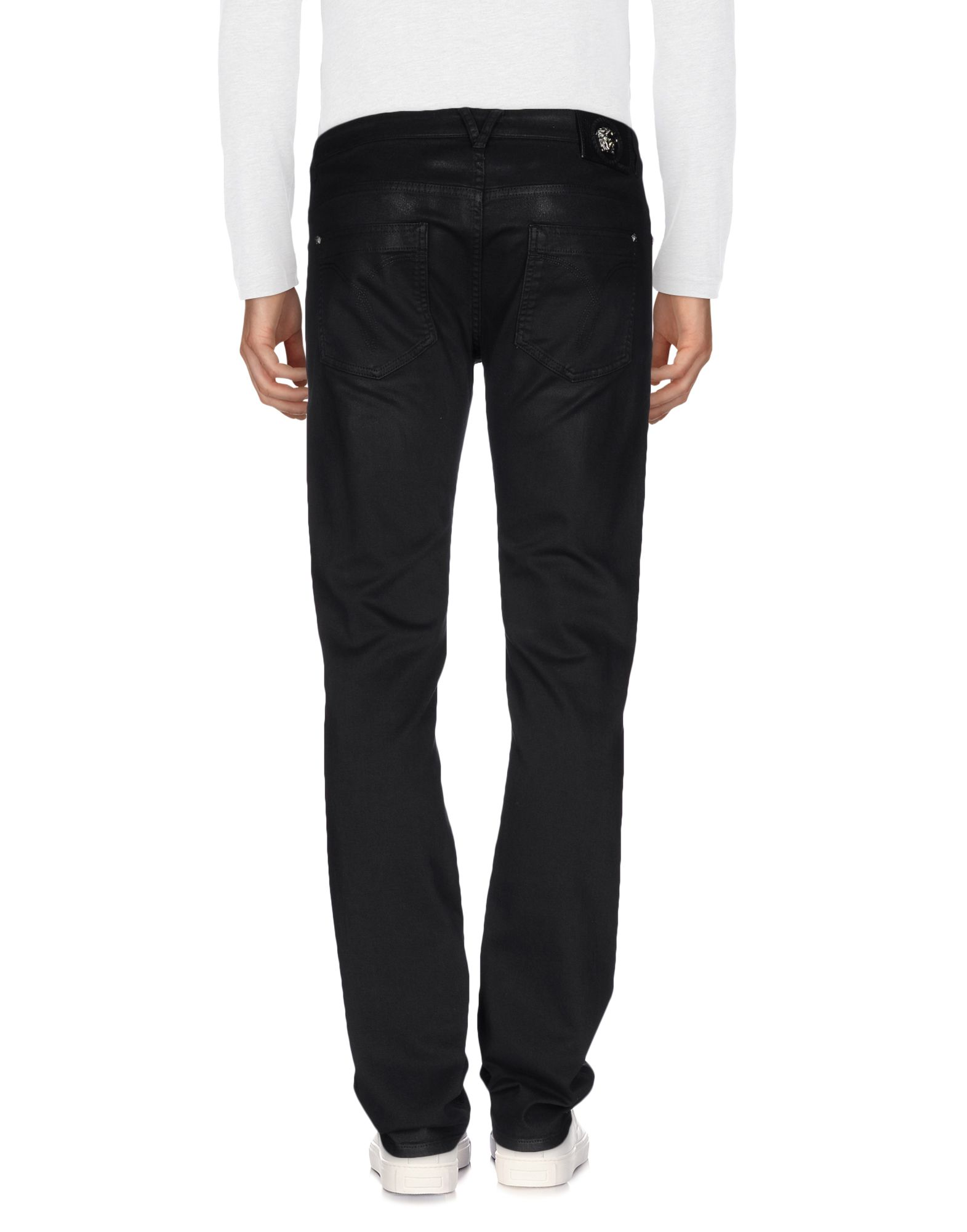 Pantaloni Versace Jeans Versace Pantaloni Uomo - 42536499XE 26475e
