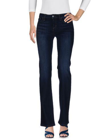Joes Jeans Jeans gratis frakt ebay online 3i9Jx