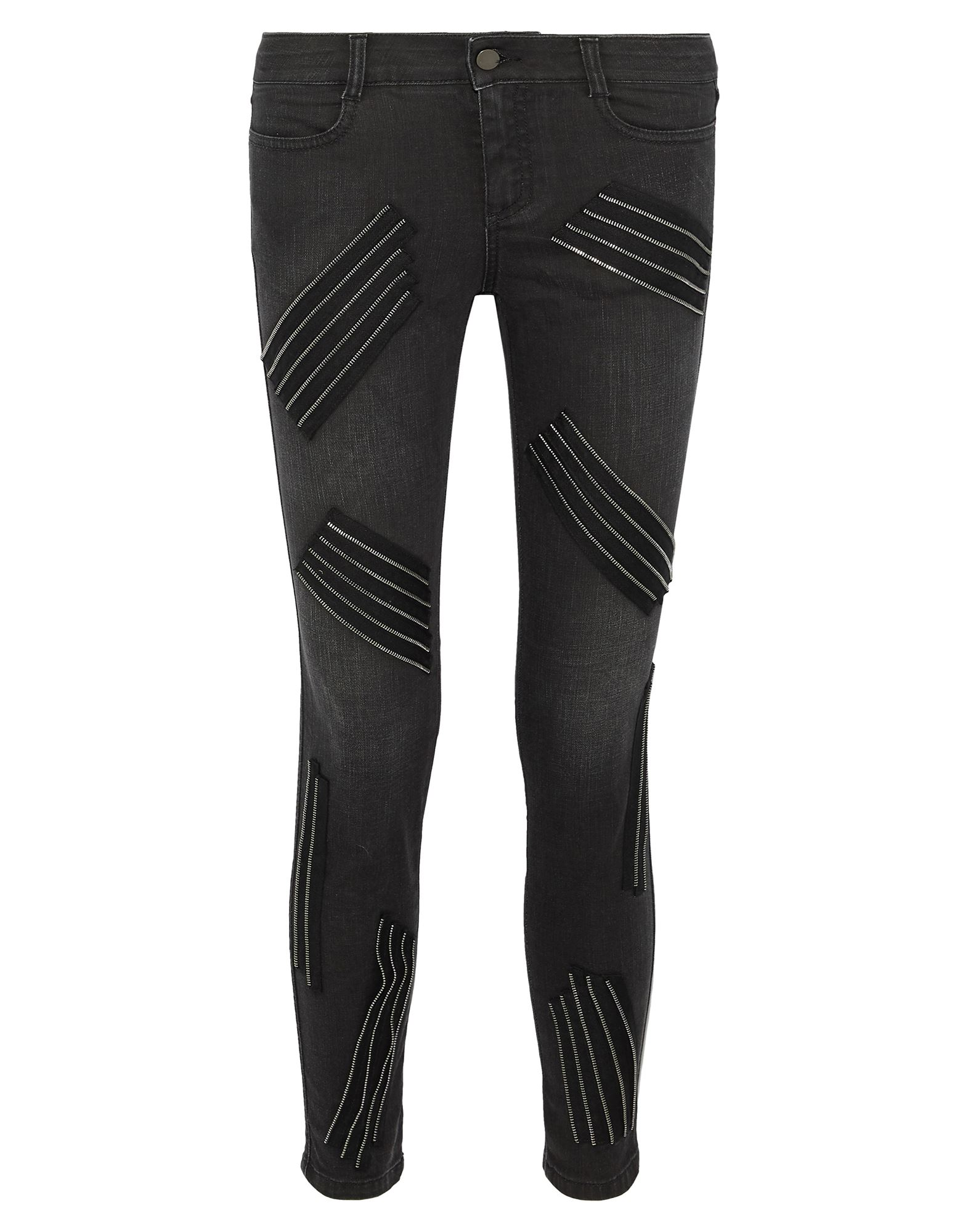 Pantaloni Jeans Stella Mccartney Donna - Acquista online su mb81Ef0bG