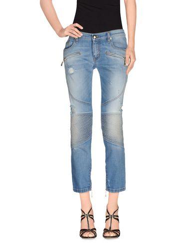 Just Cavalli Jeans engros-pris online Vr8il4