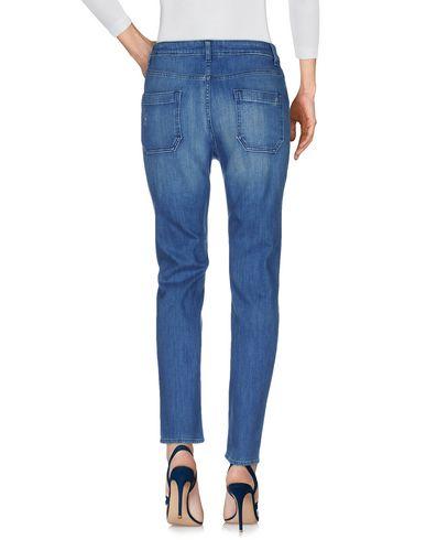 THE SEAFARER Jeans Bester Ort Zu Kaufen Rabatte Günstig Online Billig Für Billig 100% Authentisch Verkauf Online cbTd9R