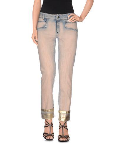 Just Cavalli Jeans handle for salg 3owoKwVWs