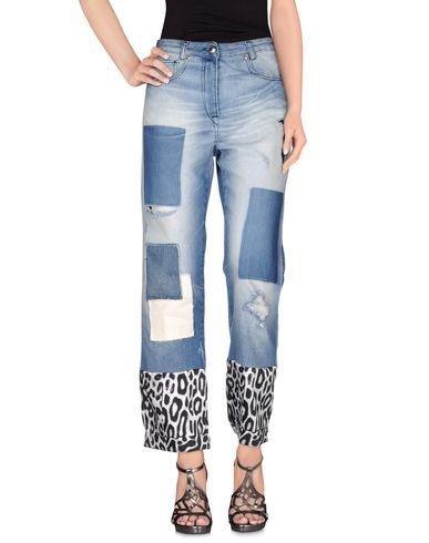 nye stiler utløp nyeste Just Cavalli Jeans forfalskning mBQuSHGbAl