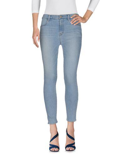 utløps Footlocker bilder den billigste J Merke Jeans online billig autentisk online shopping kjøpe online billig sWP1roD