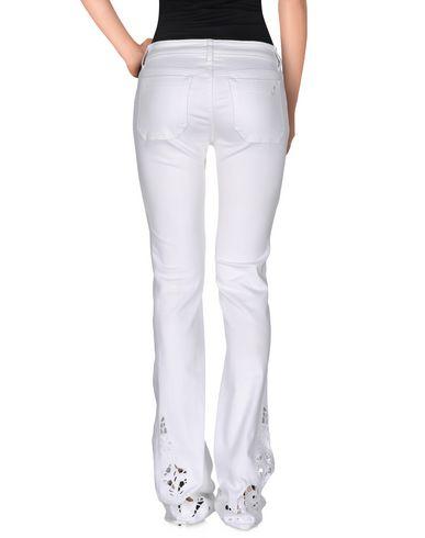 salg klaring Billigste Sjøfareren Jeans salg amazon gratis frakt Manchester rabatt med mastercard 1ZsXd8FCKM