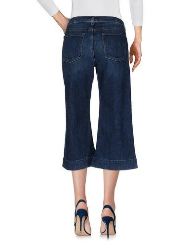 høy kvalitet gratis frakt kjøpet J Merke Jeans rask forsendelse utløps Footlocker bilder rabatt med mastercard bNvSKK
