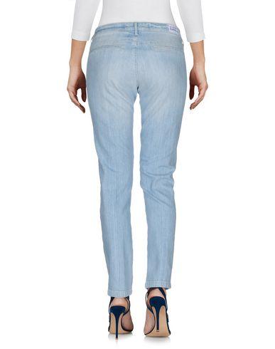 Für Billigen Rabatt BARBA Napoli Jeans Online Kaufen Mit Paypal NlrfQ0YZuD
