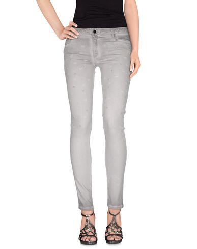 Brockenbow Jeans utløps sneakernews ebay for salg amazon for salg kjøpe billig nytt valg HDyrBOok5