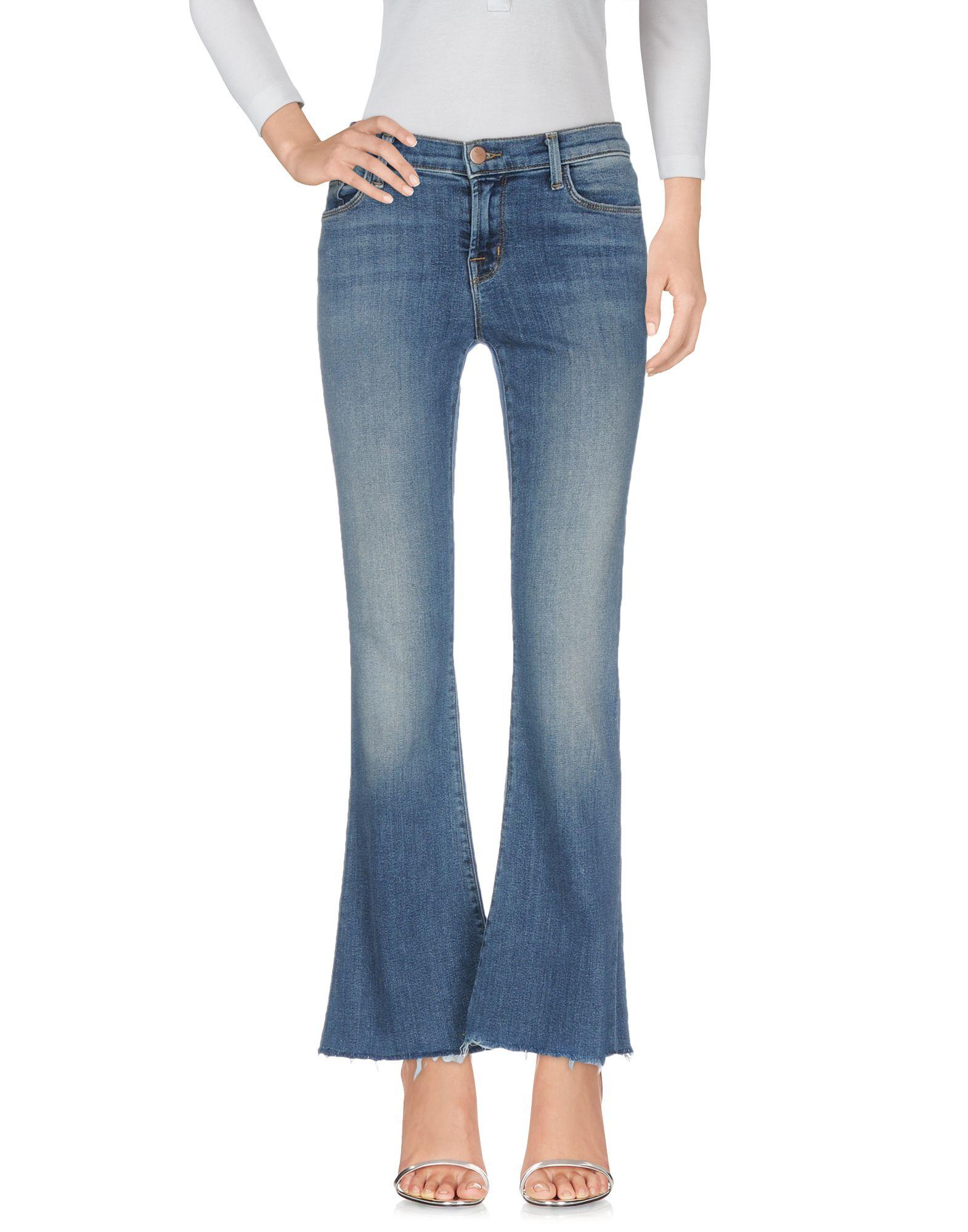 Pantaloni Jeans J Brand Donna - Acquista online su pF81oJLt