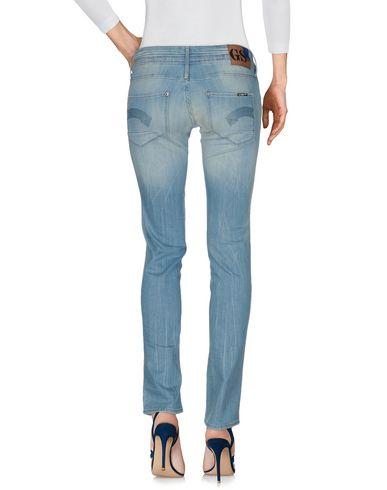 G Star Raw Jeans fasjonable billige online 9CgJ3xt35