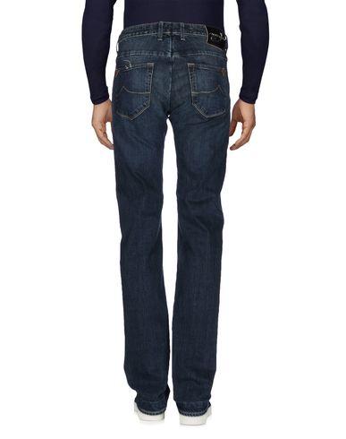 Jacob Jeans Cohёn online shopping klaring tumblr rabatt rask levering 950AZCgRa