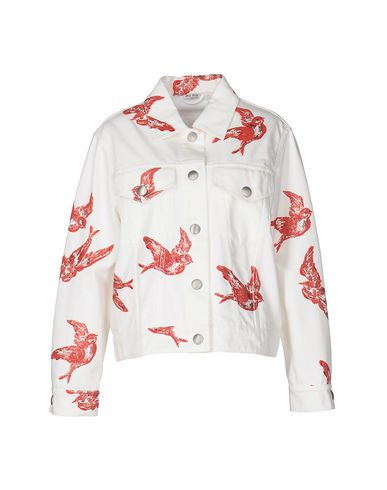 MIU MIU - Denim jacket