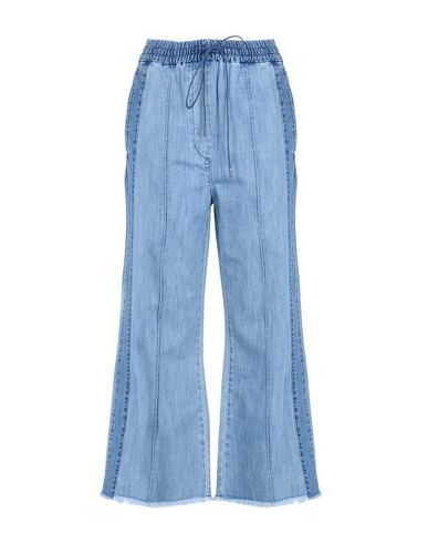 LUCKY CHOUETTE Jeans