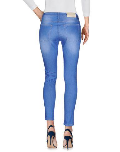 ALESSANDRO DELLACQUA Jeans