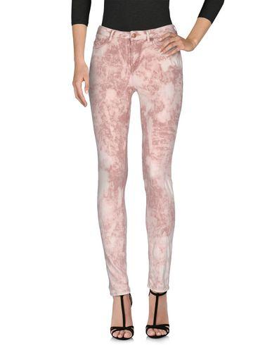 Maison Scotch Jeans billig og hyggelig hot salg salg fasjonable nettsteder for salg E7wsXZdRI