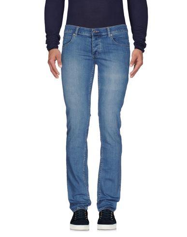 Cheap Monday Jeans footaction billig pris kjøpe billig populær SRjlX