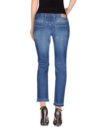 offisielle nettsted online (+) Mennesker Jeans pålitelig hkn9Szjz3