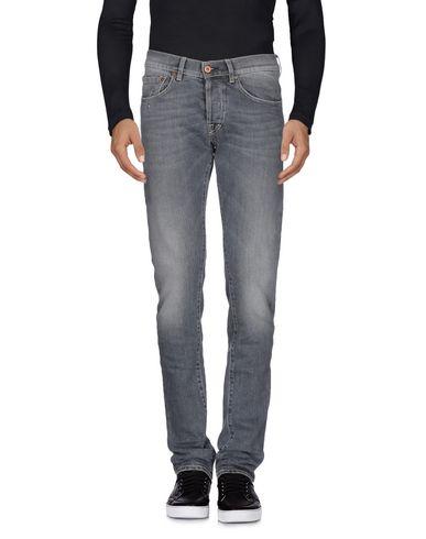 Niedrigster Preis Günstig Online THE.NIM Jeans Günstig Kaufen Neue Ankunft Steckdose Kostengünstig qOVSz3X