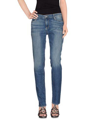 PAIGE Jeans Rabatte Bester Großhandelsverkauf Online Billige Breite Palette Von Rabatt Beste Geschäft Zu Bekommen 6e7WNWg2ec