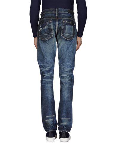 MASTERCRAFT UNION Jeans Günstig Kaufen 2018 Neue Das Beste Geschäft Zu Bekommen Großer Rabatt Zum Verkauf hvMSl