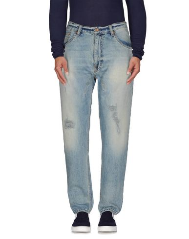 Jeans Uniform 2014 rabatt rabatt finner stor lav frakt ny ankomst AfYLhhfYG8