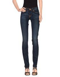 J BRAND - Pantalon en jean