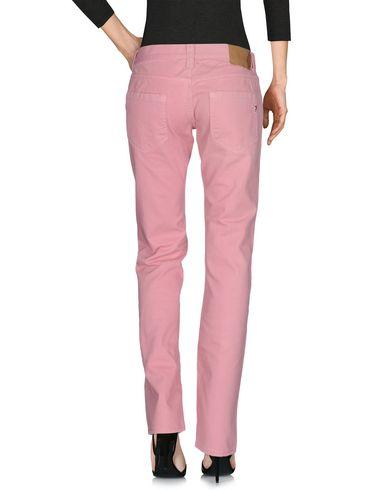 Dondup Jeans billig klaring salgs nye ekstremt online butikken for salg YomEcggO