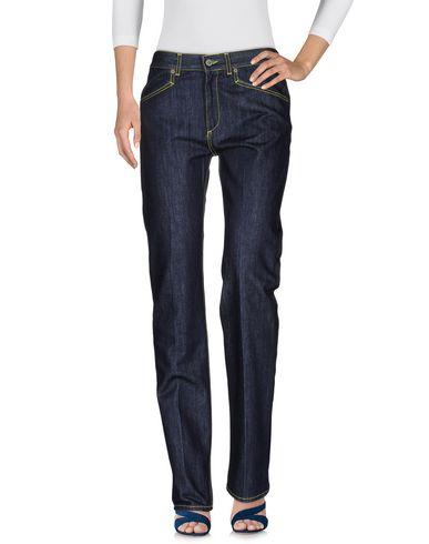 Standart Dondup Jeans rimelig billig pris utløp footaction klaring butikk tilbud lav pris 95rL4w9C