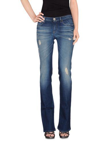 Jijil Le Bleu Jeans billig beste engros billige salg utgivelsesdatoer salg anbefaler ekte billig online 2TZde