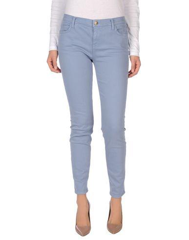 KAOS JEANS Jeans Outlet-Store Online Neueste Zum Verkauf Billig Verkaufen Billig alfZpFm1