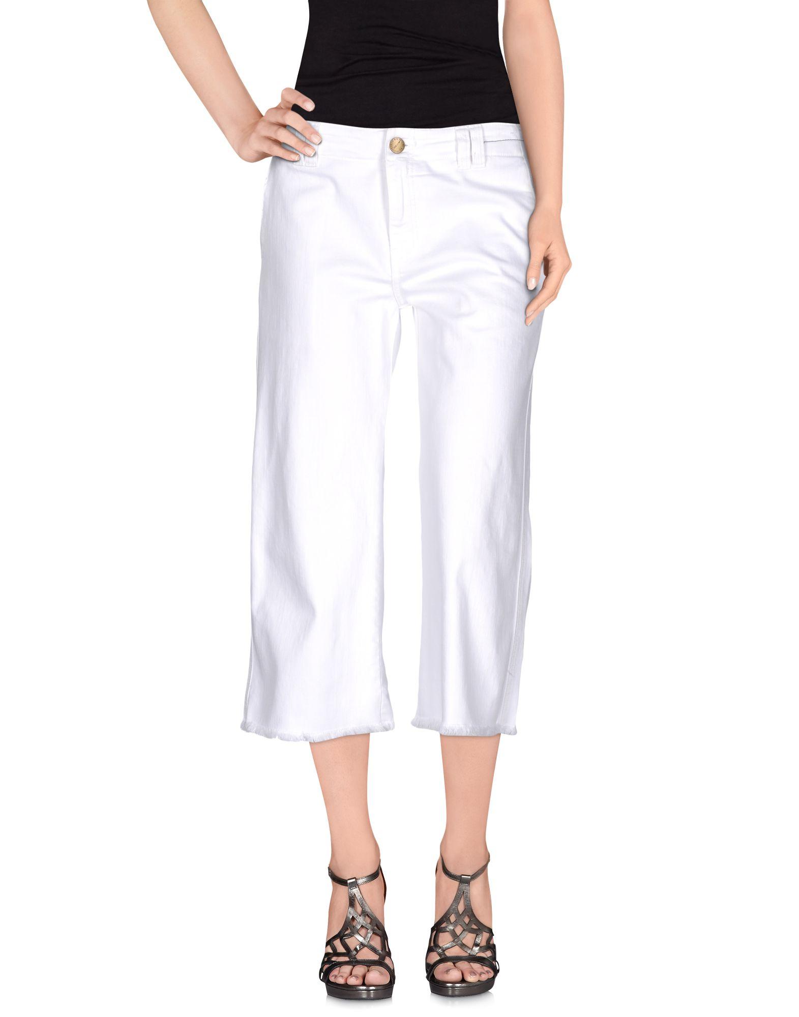 Pantaloni Jeans Current Current Current Elliott donna - 42541370OU 170