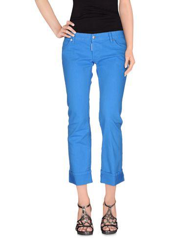 DSQUARED2 Jeans Erhalten Authentische Online Auslass Footlocker Bilder Verkauf Beste Geschäft Zu Erhalten Sat 4KQWt