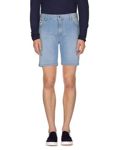 LOVE MOSCHINO Shorts vaqueros