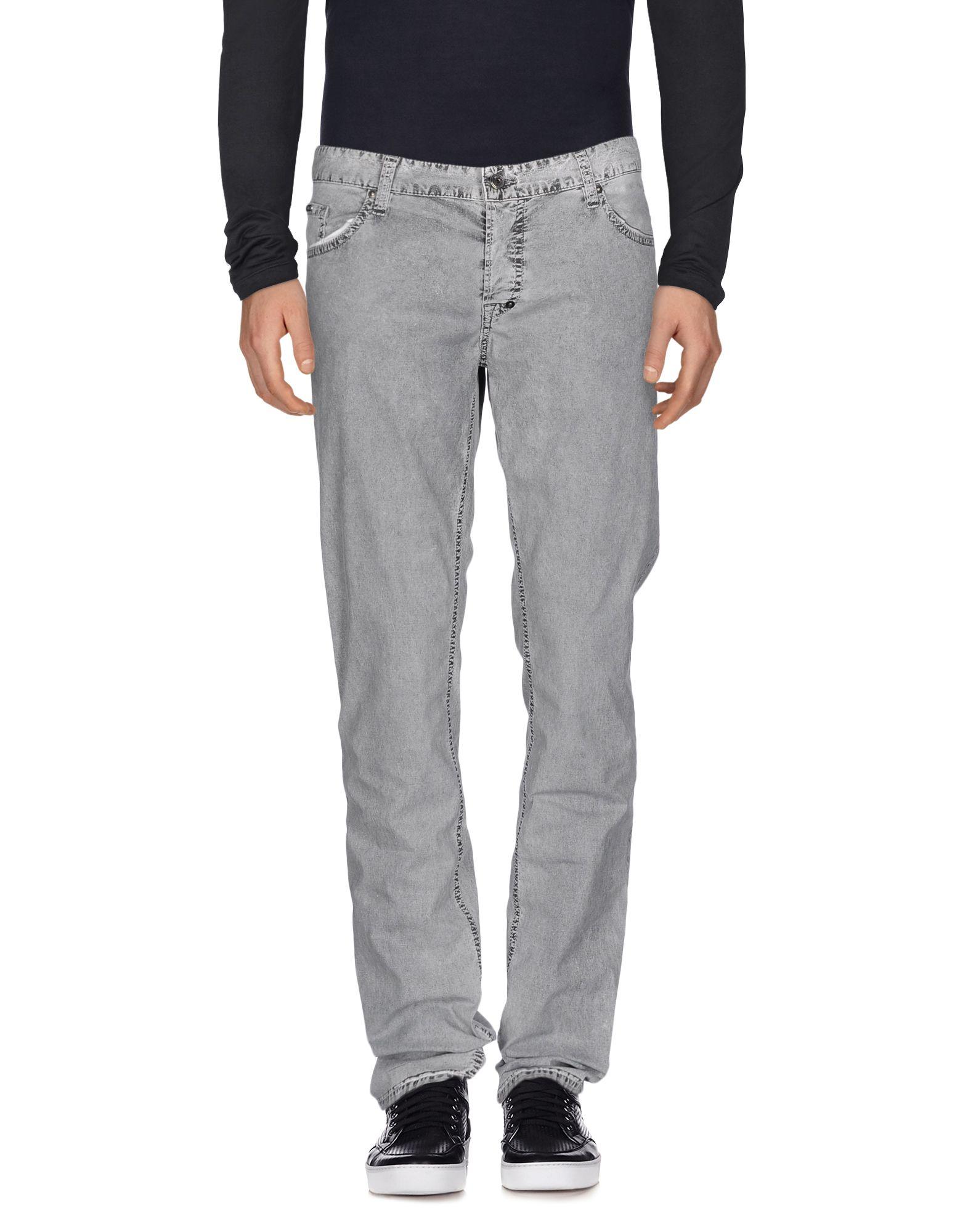 Pantaloni - Jeans Just Cavalli Uomo - Pantaloni 42541728DR 19edf4
